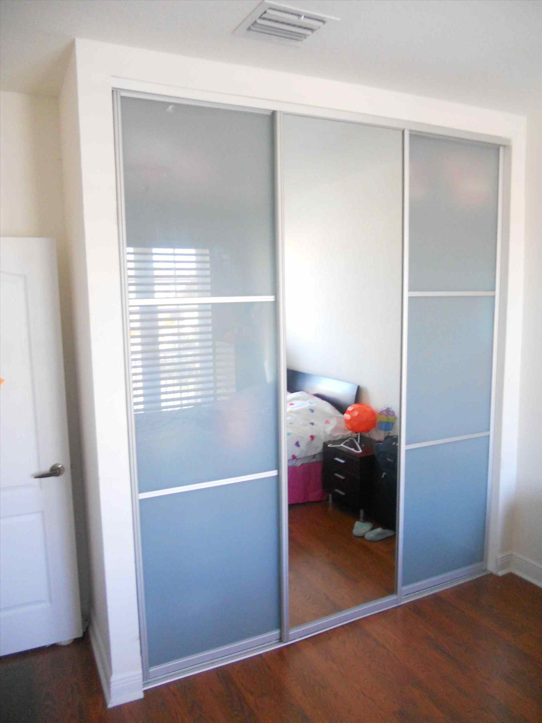 Ideas French Sliding Doors Home Depot Home Depot Sliding Doors