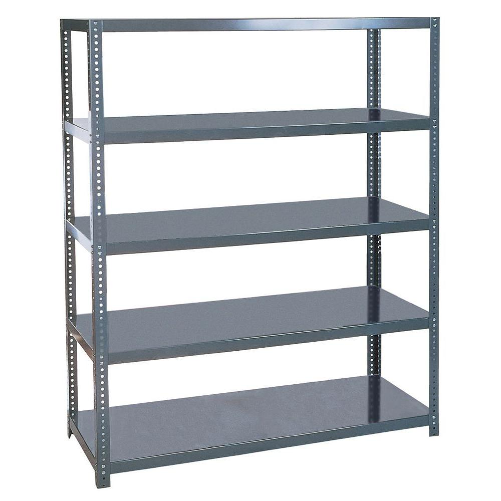 Gorilla Shelves Lowes | Lowes Wire Shelving | Lowes Closet Shelf