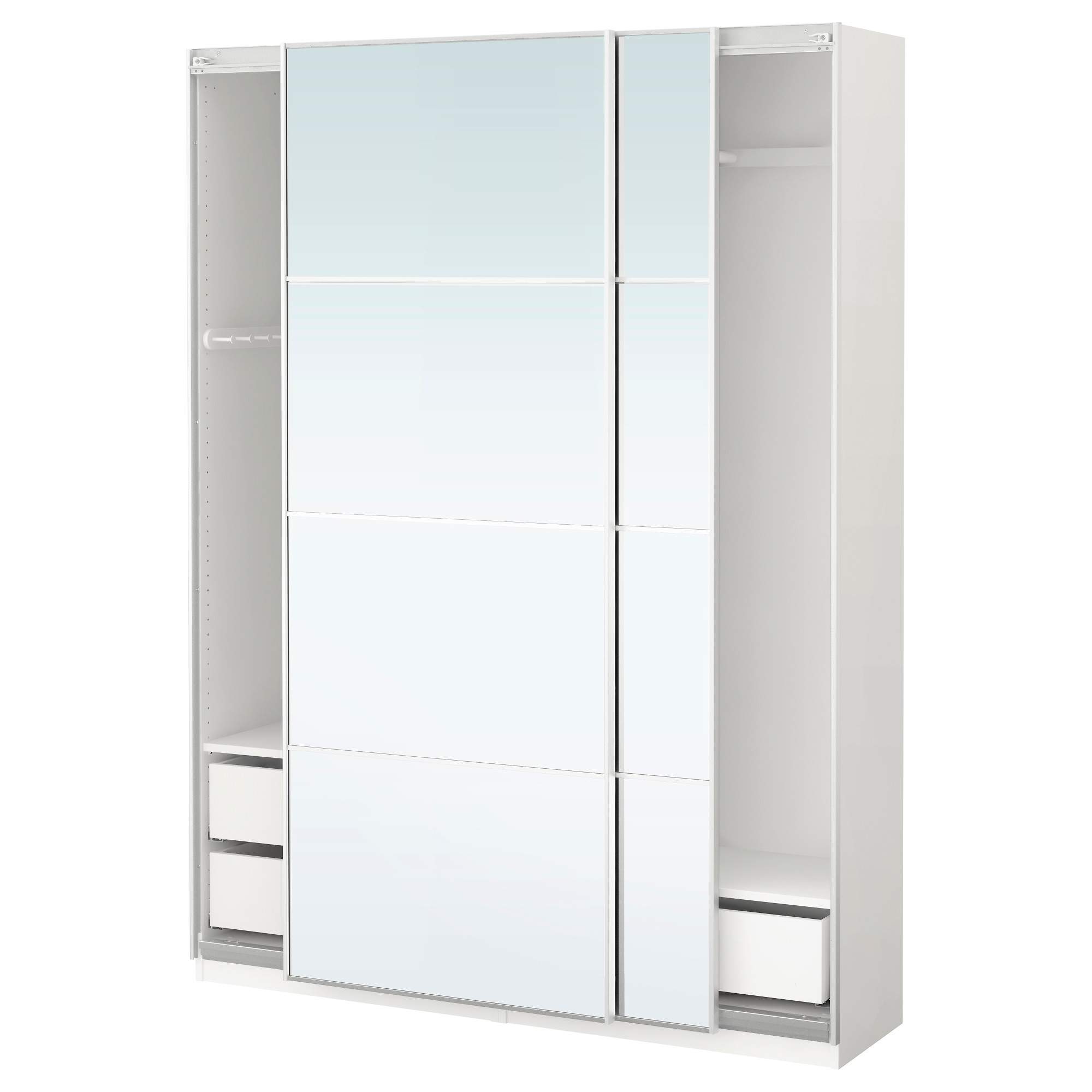 Hanging Clothes Armoire Ikea   Armoire Ikea   Jewelry Armoire Ikea