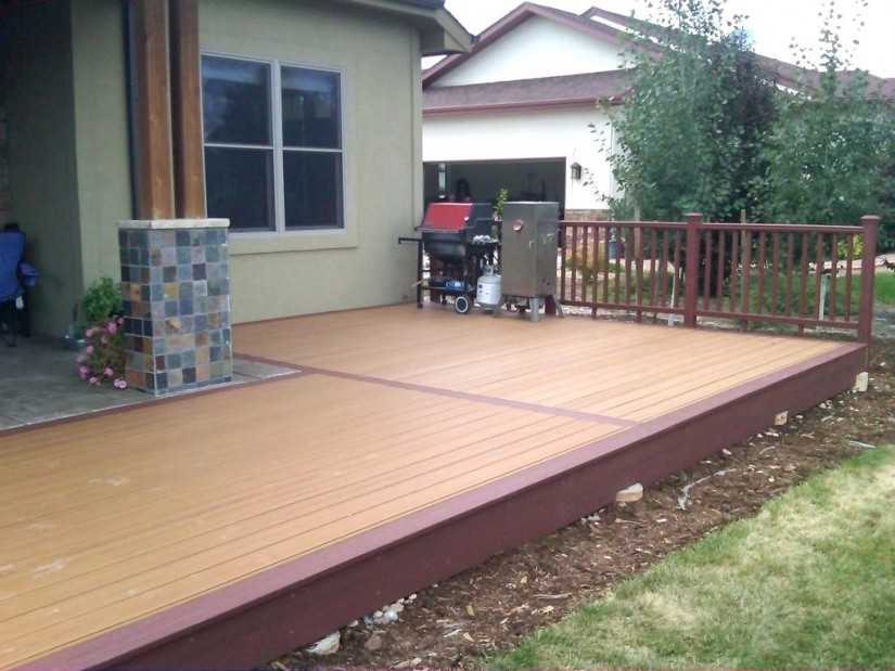 Home Depot Cabot Deck Stain | Cabot Stain Lowes | Deck Stain Home Depot