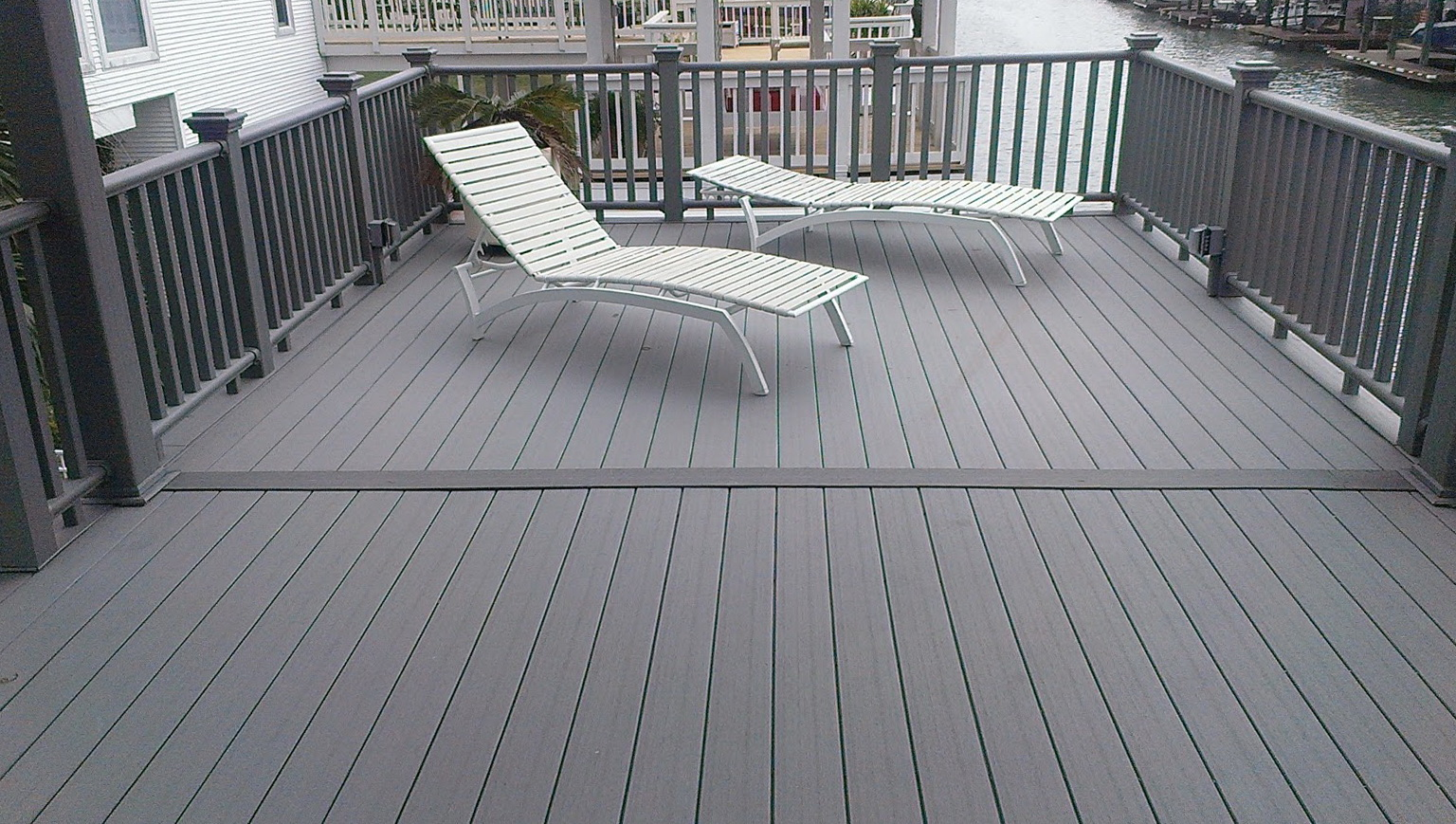 Home Depot Decking Composite | Veranda Composite Decking | Armor Guard Decking