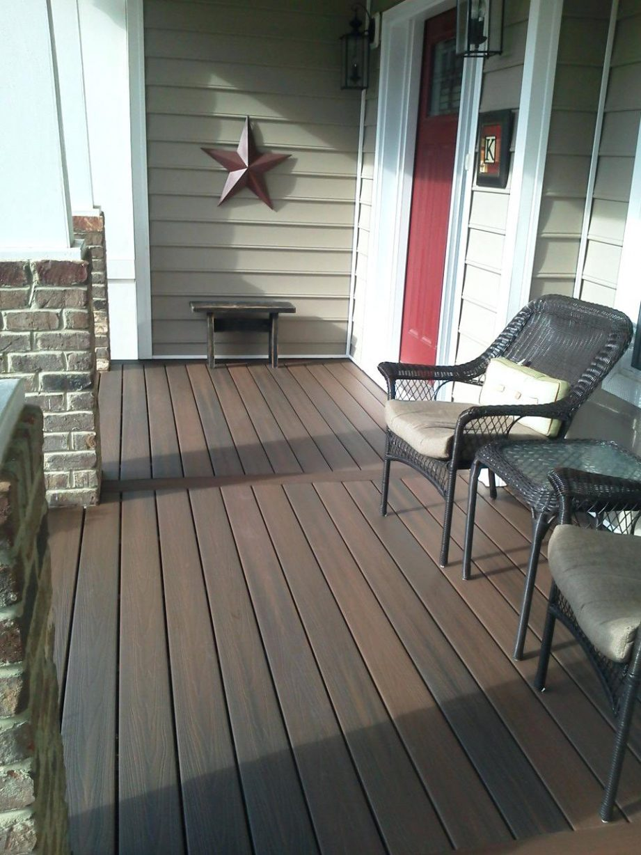 Home Depot Decking | Veranda Composite Decking | Veranda Composite Decking Prices