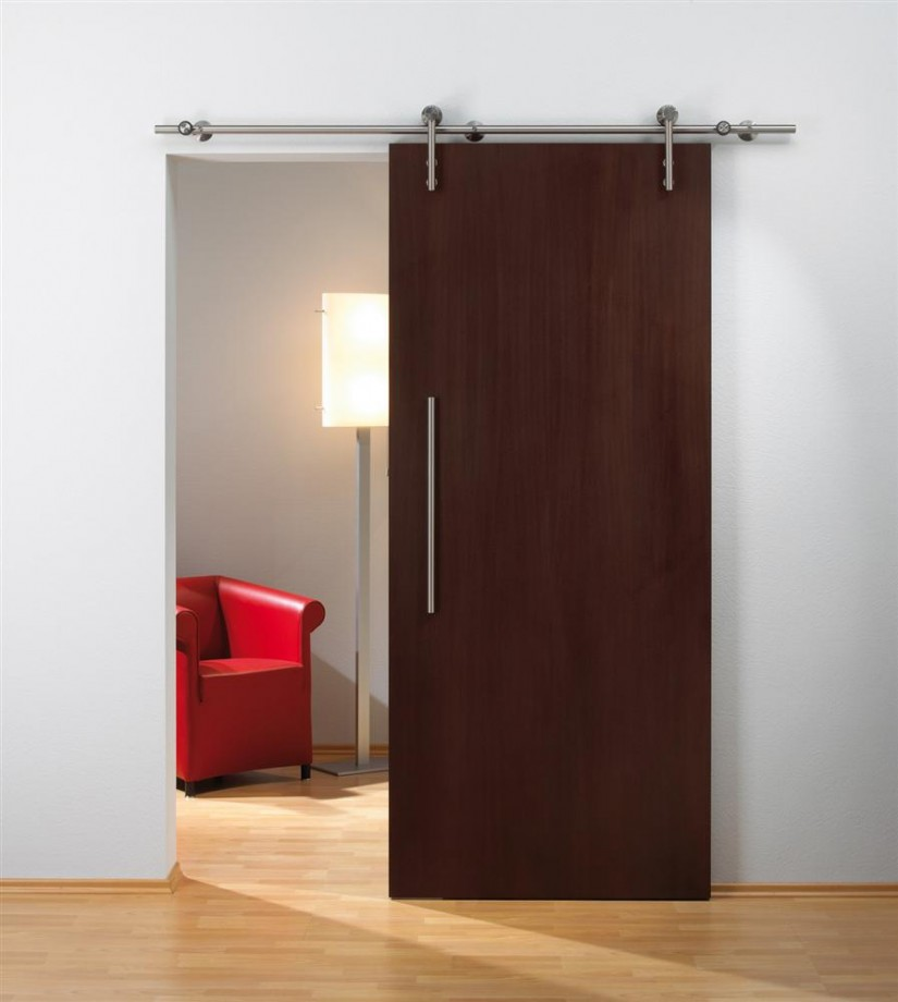 Home Depot Mirror Closet Doors | Home Depot Sliding Doors | Sliding Doors For Closets Home Depot