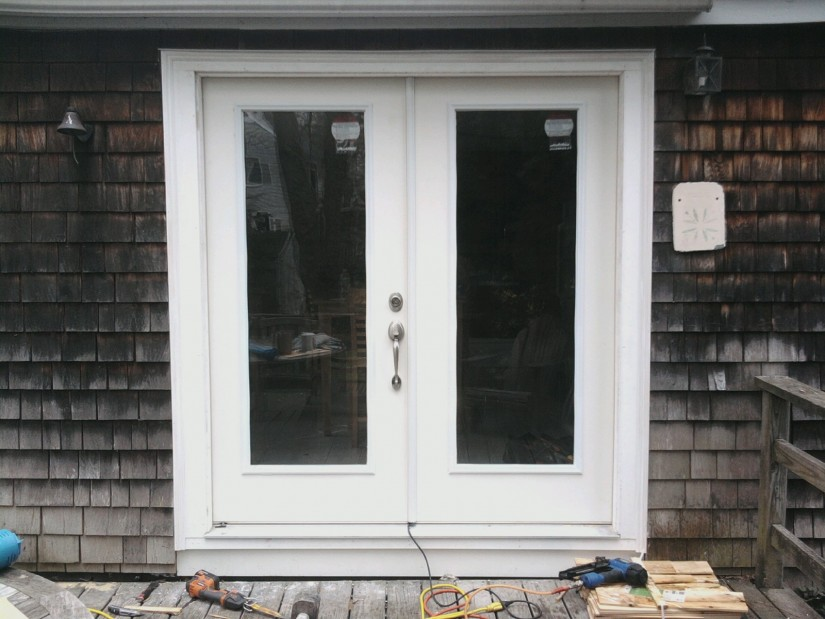 Home Depot Patio Doors | French Doors Home Depot | French Doors Exterior Lowes