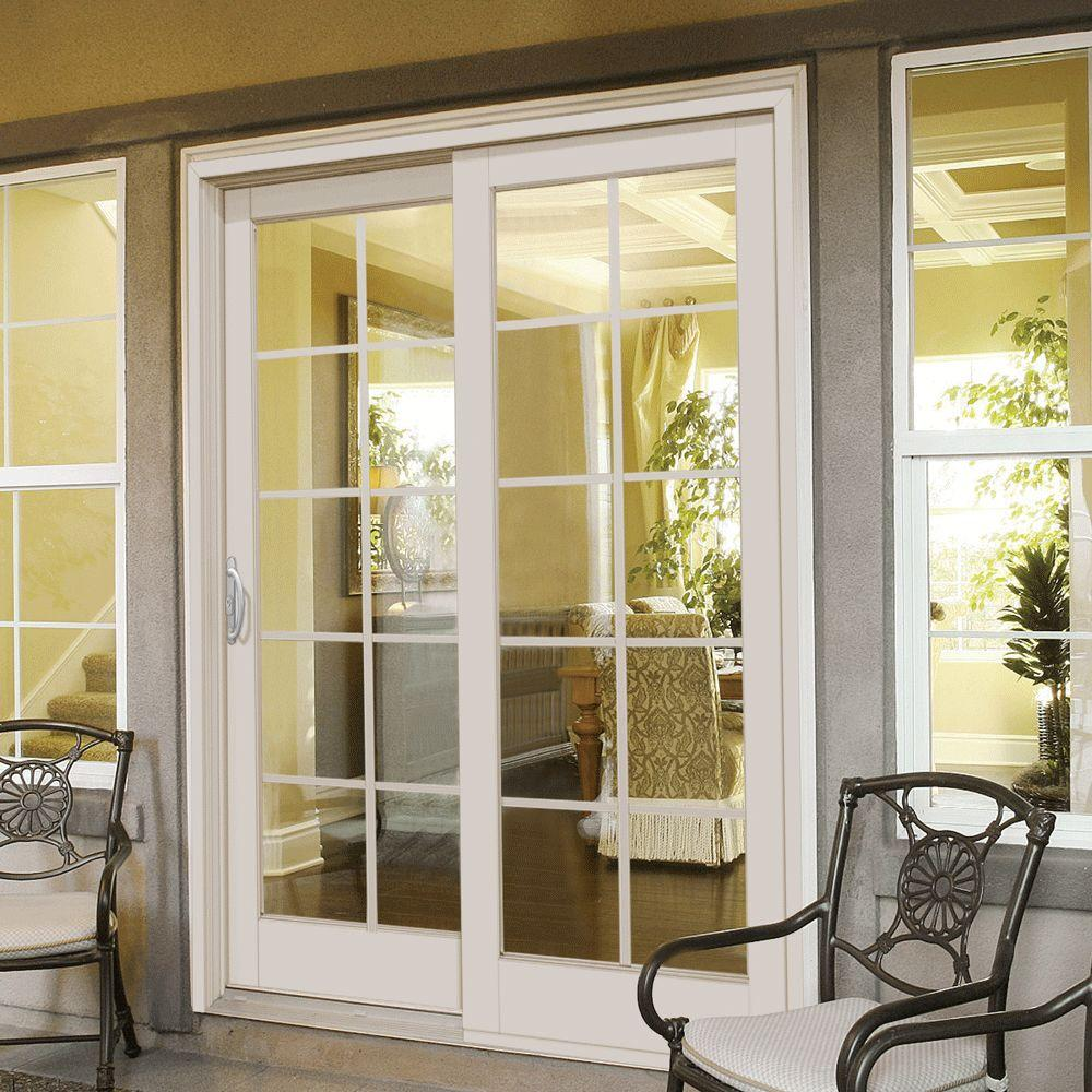 Barn Doors For Homes Interior Home Depot Patio Sliding Doors