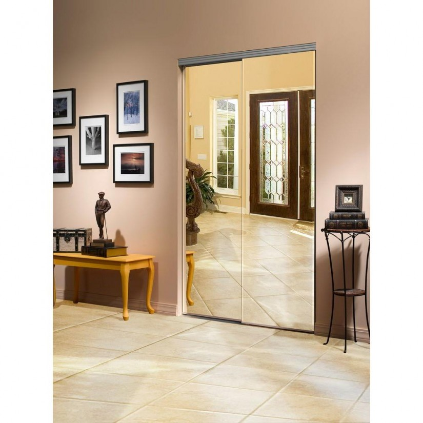 Home Depot Refrigerators French Doors | French Doors Home Depot | Interior Doors At Lowes