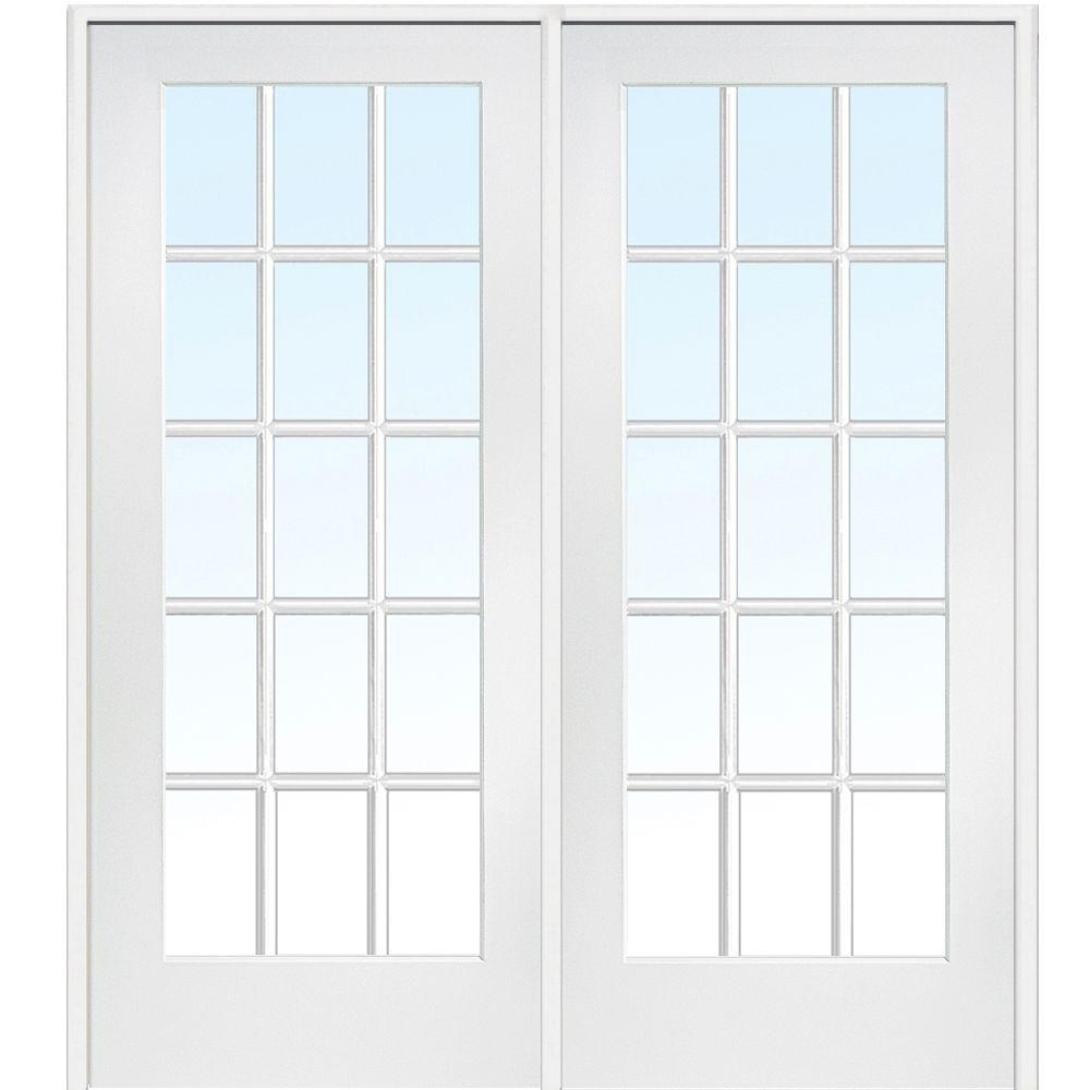 Home Depot Sliding Door | French Doors Home Depot | French Doors Home Depot