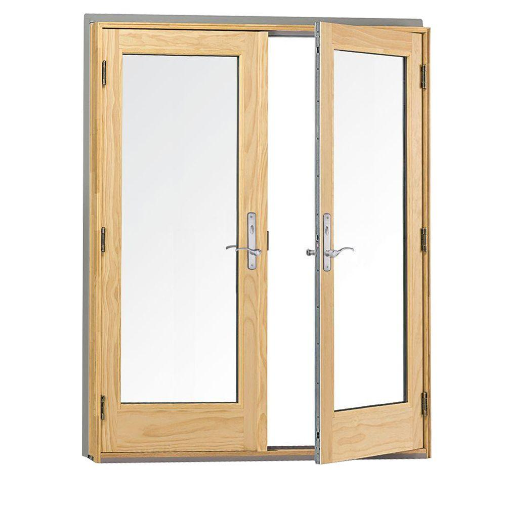 Home Depot Sliding Door | French Doors Home Depot | French Exterior Doors