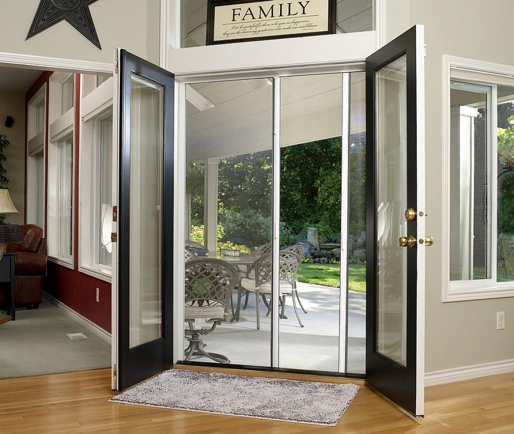 Home Depot Sliding Door | French Doors Home Depot | Home Depot Patio Doors