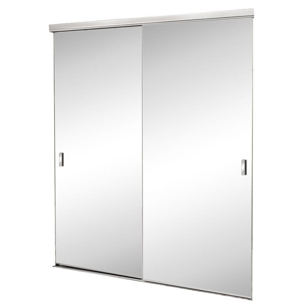 Ideas home depot sliding doors sliding glass door lock with key home depot sliding doors home depot mirror closet doors sliding door shutters home depot planetlyrics Image collections