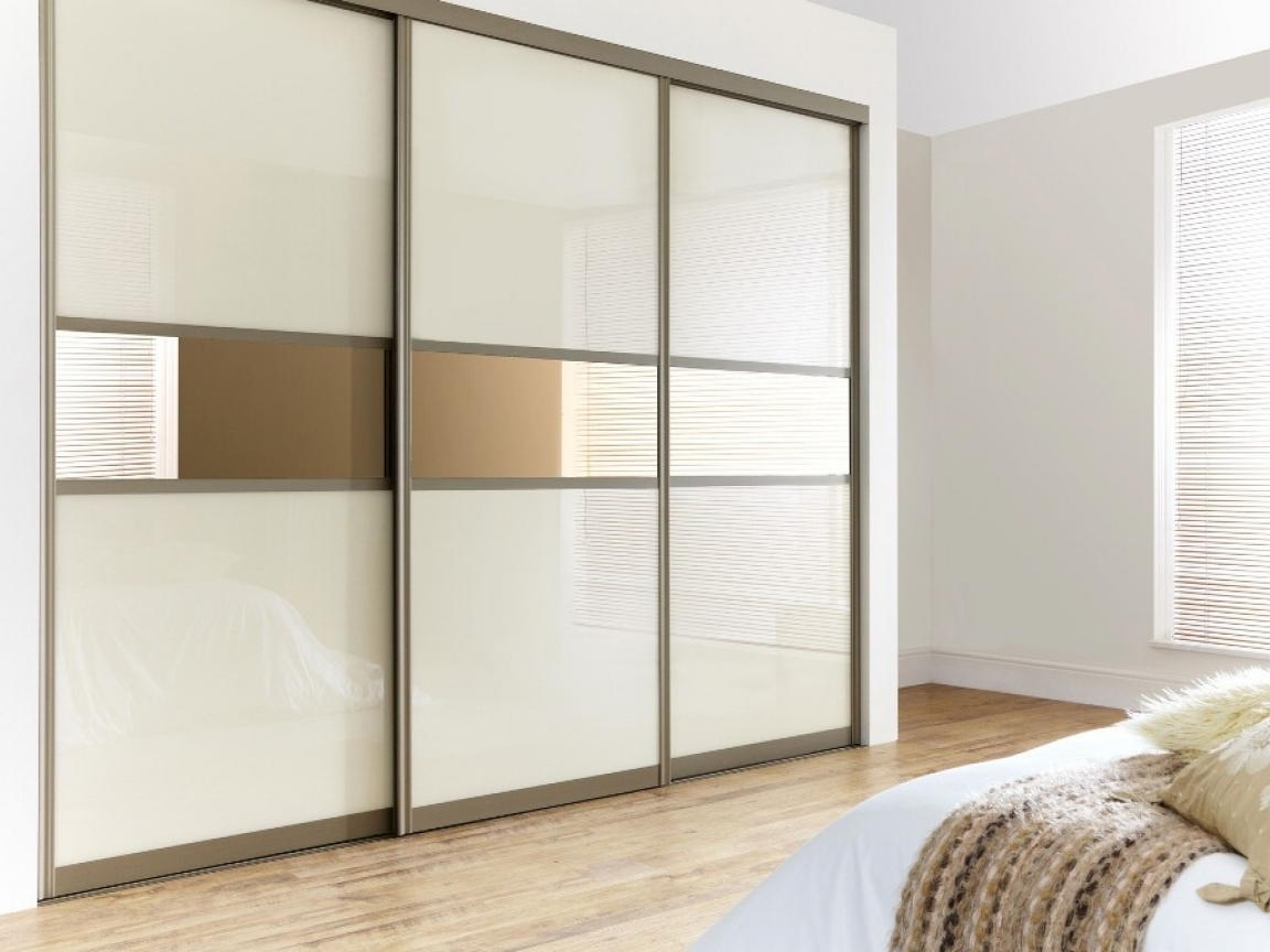 Home Depot Sliding Doors | Home Depot Sliding Barn Door | Home Depot Sliding Doors