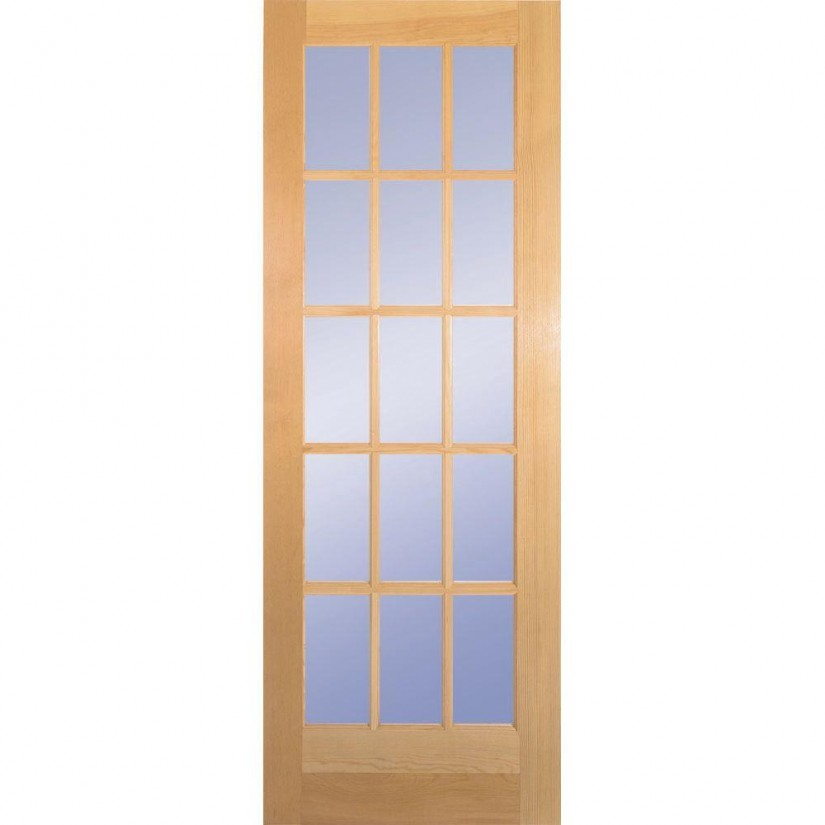 Home Depot Sliding Glass Door | Indoor French Doors Home Depot | French Doors Home Depot