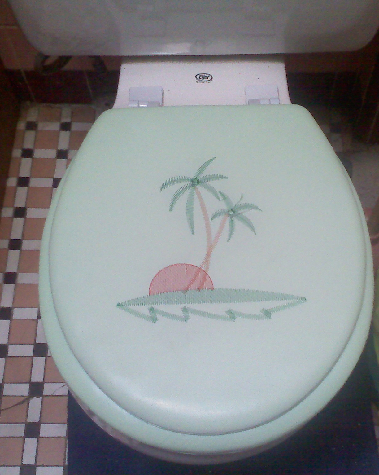 Home Depot Toilet Seats | Cushioned Toilet Seats | Roho Toilet Seat Cushion
