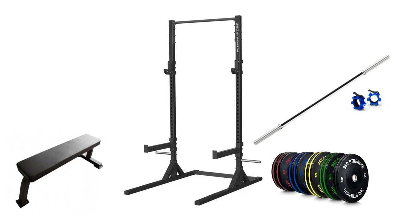 Home Squat Racks | Squat Rack for Sale | Squat Bench Rack for Sale