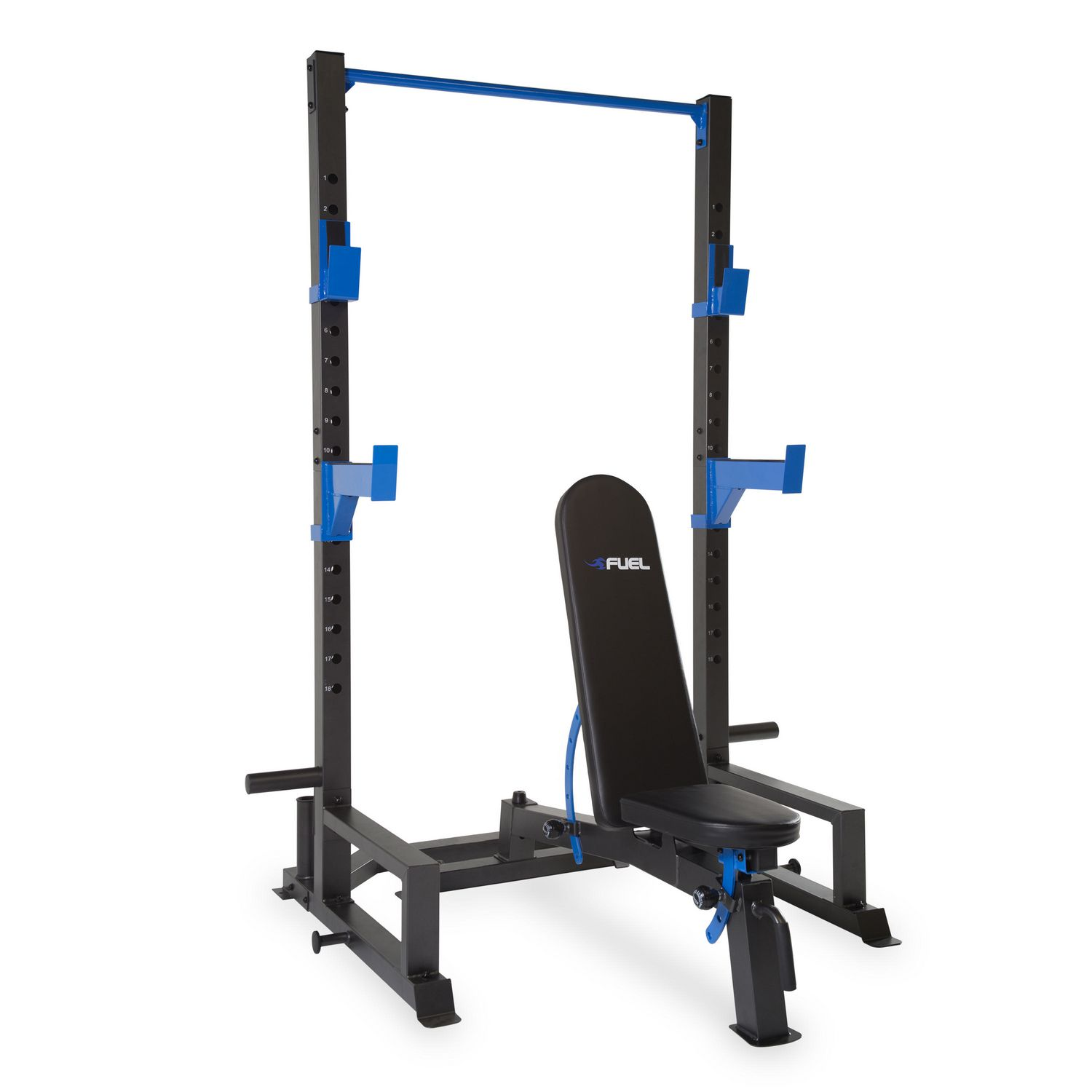 Home Squat Racks | Used Squat Rack for Sale | Squat Rack for Sale