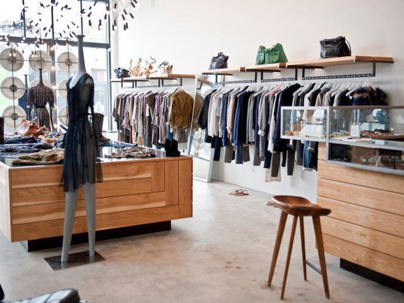 How Expensive Is California Closets | Custom Closets New York | California Closets Nyc