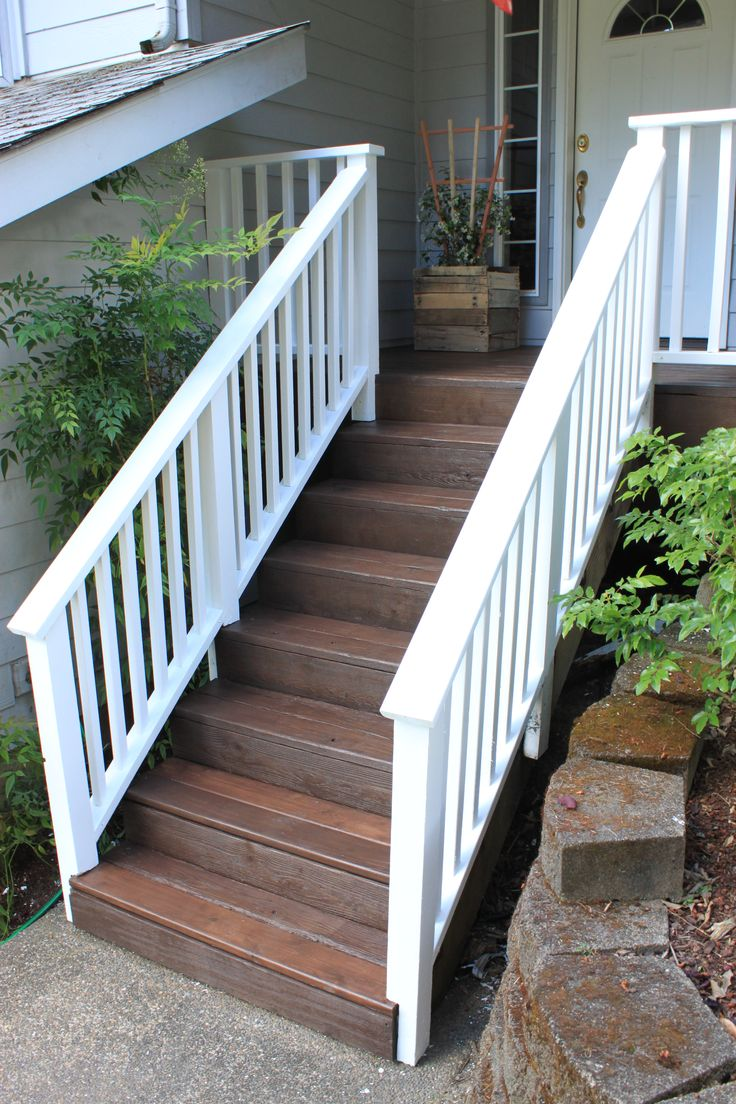 How Long Does Behr Deckover Last | Deckover Paint Reviews | Behr Deck Over