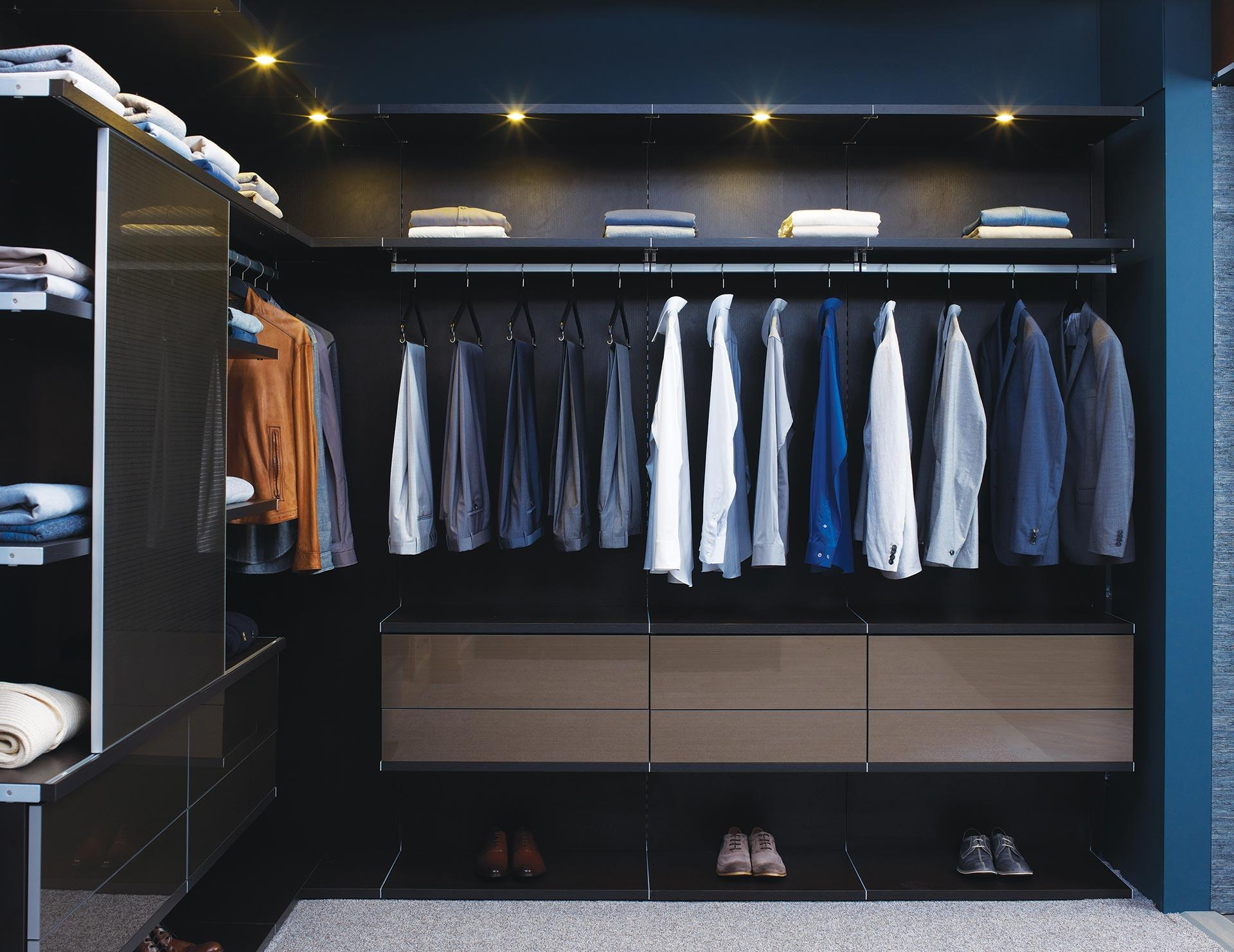 How Much Do California Closets Cost | Closet Organizer Nyc | California Closets Nyc