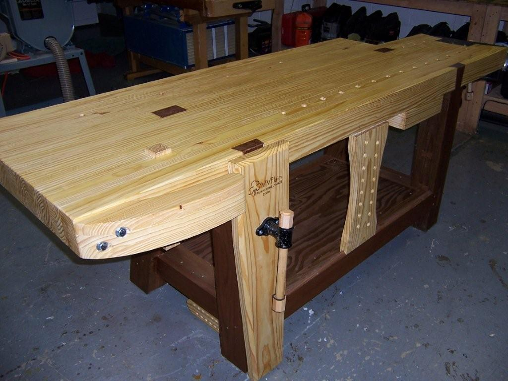 How to Build A Shooting Bench | Plans for Portable Shooting Bench | How to Build A Shooting Bench Out of Wood