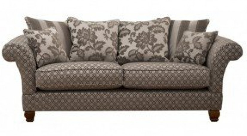 How To Fix A Saggy Couch   How To Repair A Sagging Couch   Restuffing Couch Cushions
