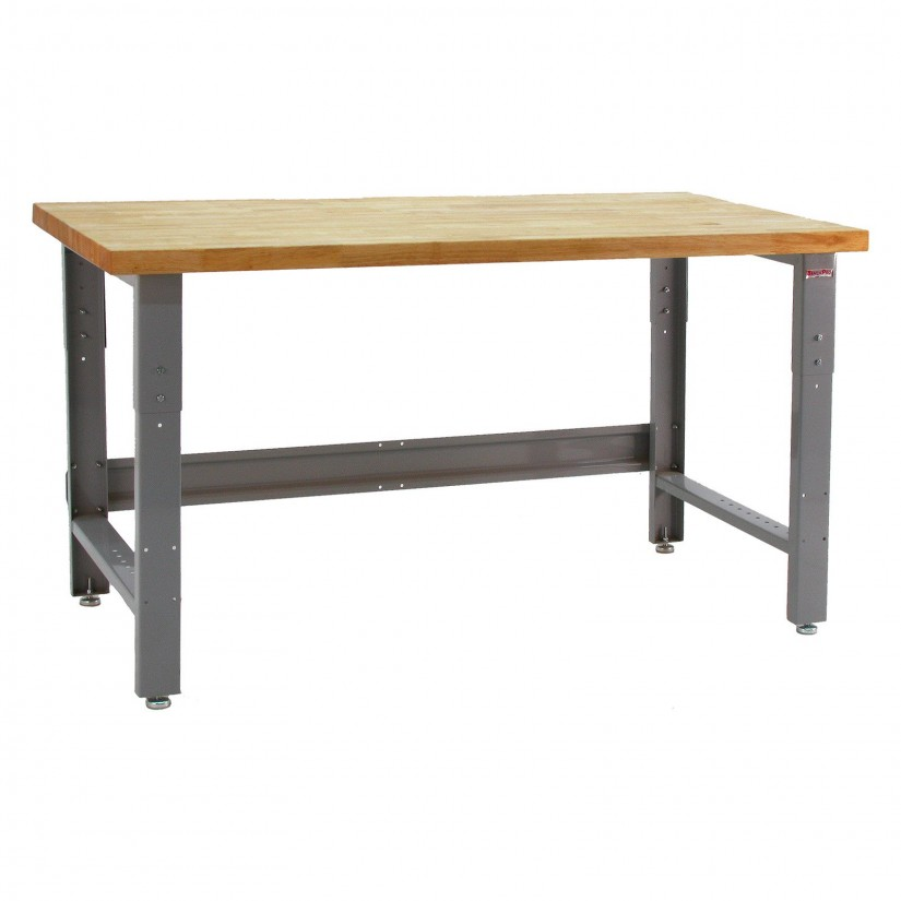 Husky Workbenches | Mechanics Work Bench | Metal Workbench