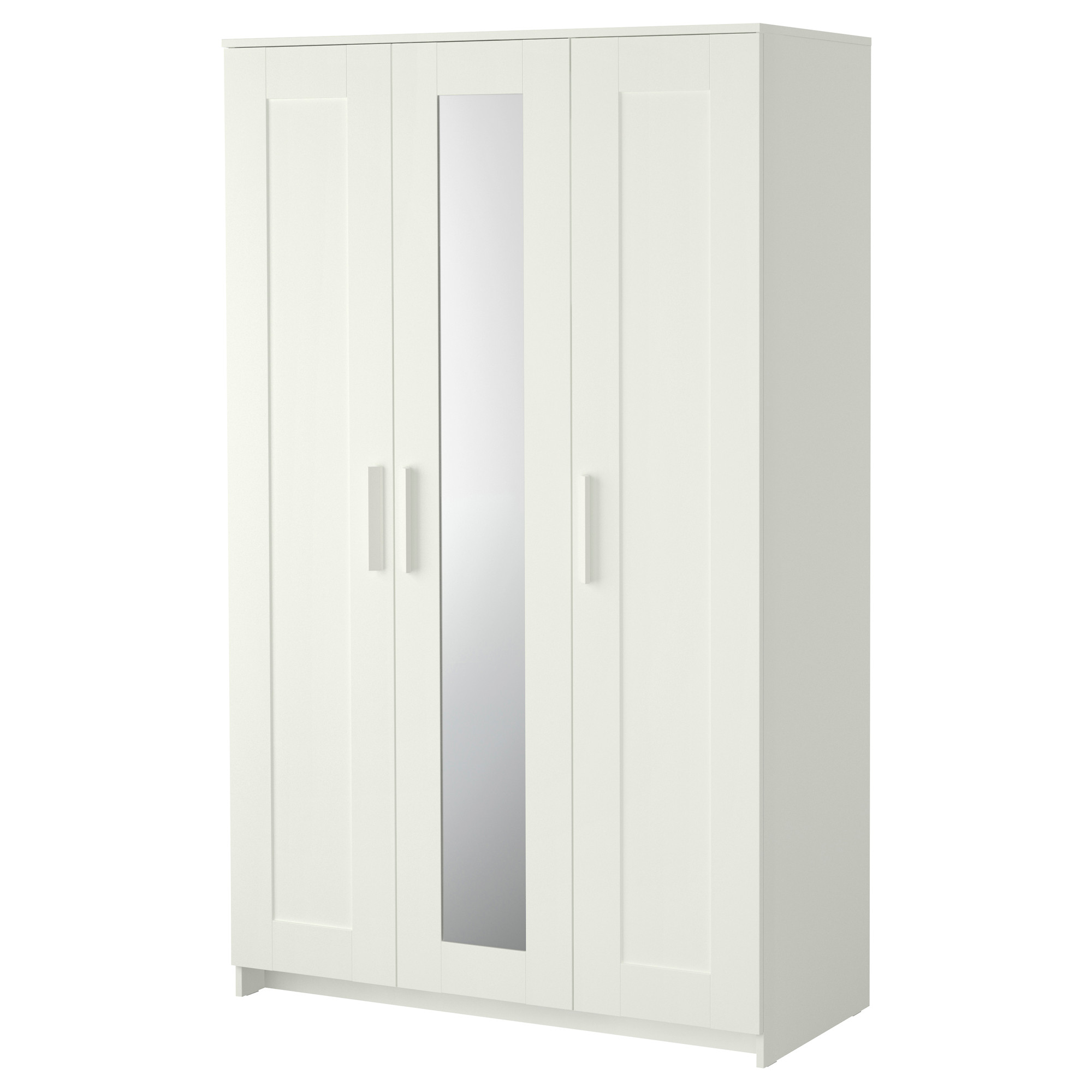 Ikea Armoire Closet | Wardrobe Armoire With Drawers | Armoire Ikea