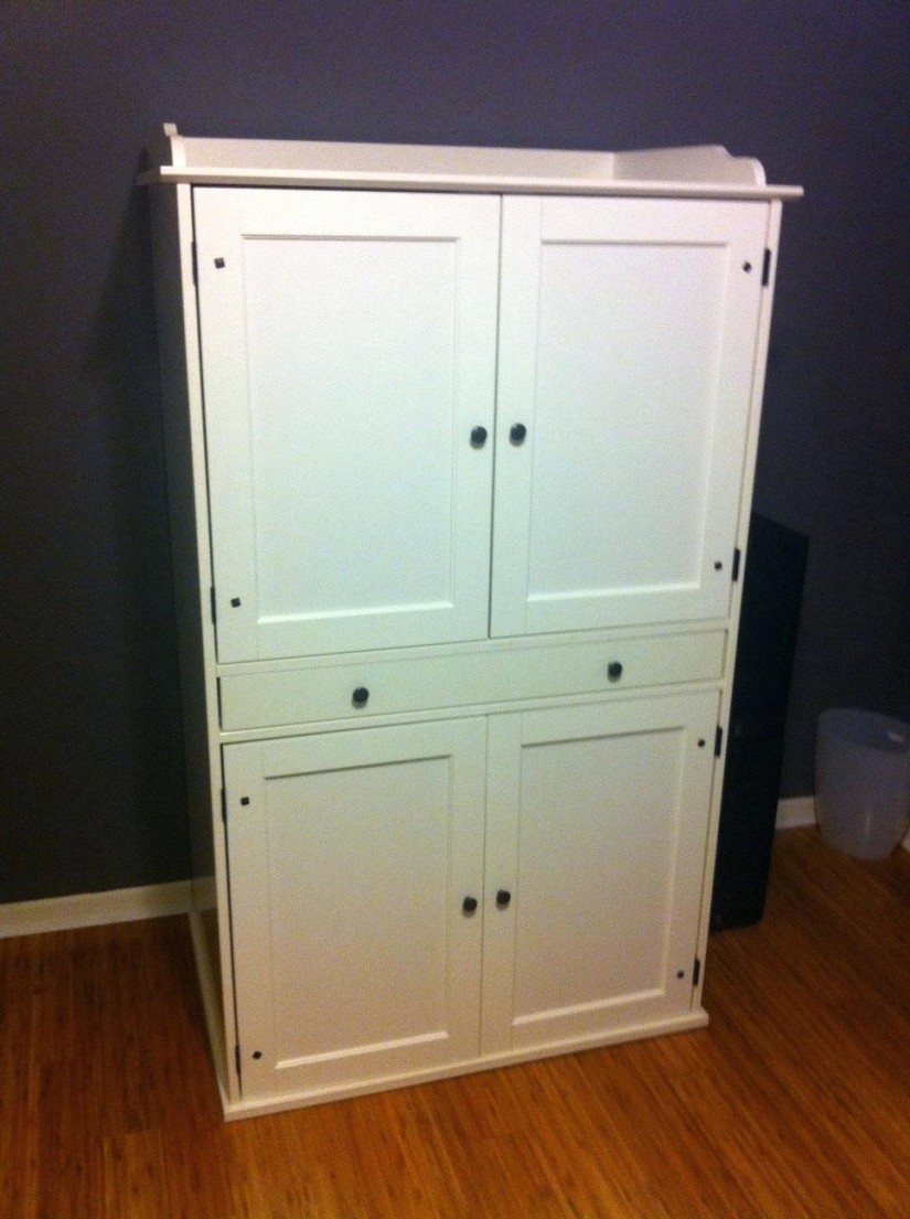 Ikea Bedroom Storage Cabinets | Armoire Storage Cabinet | Armoire Ikea