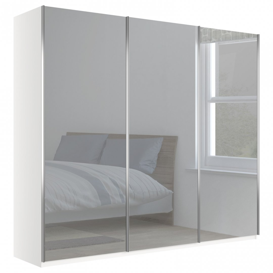 Storage: Modern Closet Cabinet Design With Ikea Wardrobe ...
