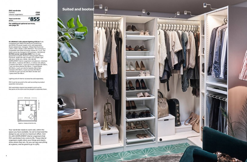 Ikea Drawers For Inside Wardrobe | Ikea Aspelund Wardrobe | Ikea Wardrobe
