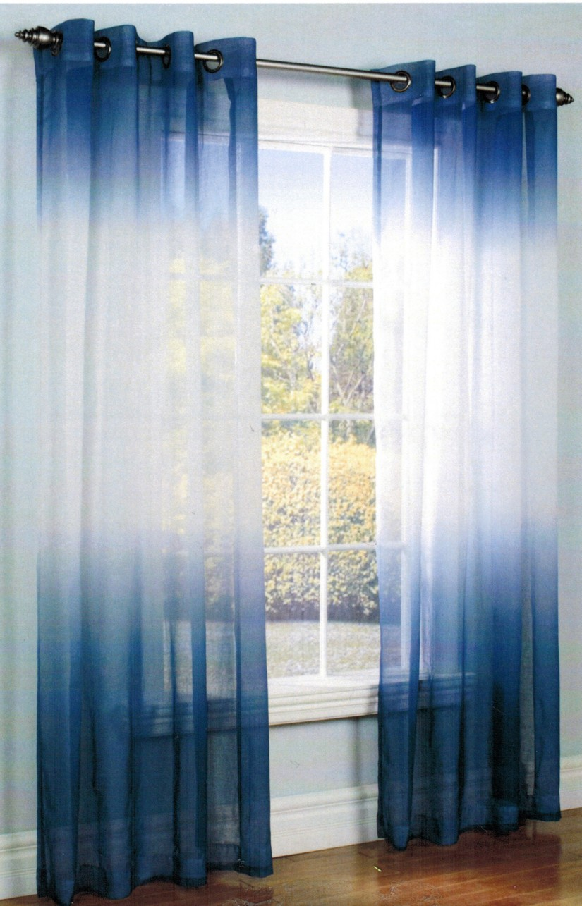 Ikea Panel Curtains Reviews | Ikea Ritva | See Through Drapes