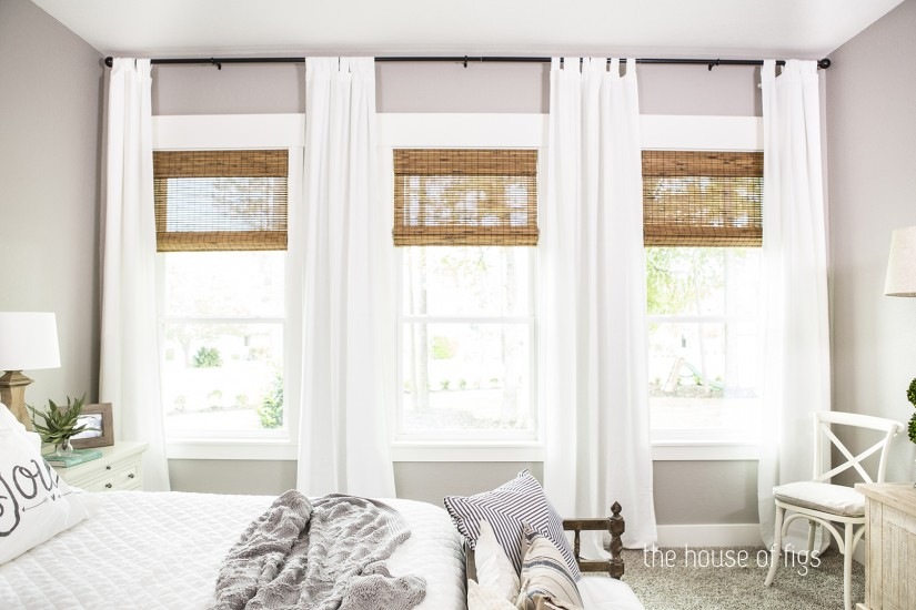Ikea Ritva | Curtains With Grommets Ikea | Ikea Curtains Review