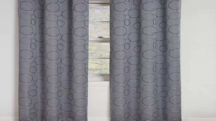 Ikea Ritva | Panel Drapes Ikea | Grommet Curtains Ikea
