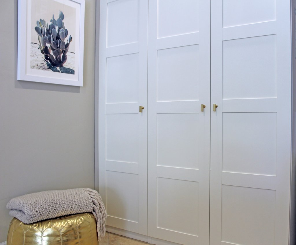 Ikea Wardrobe Closets | Ikea Wardrobe | Clothing Armoire Ikea