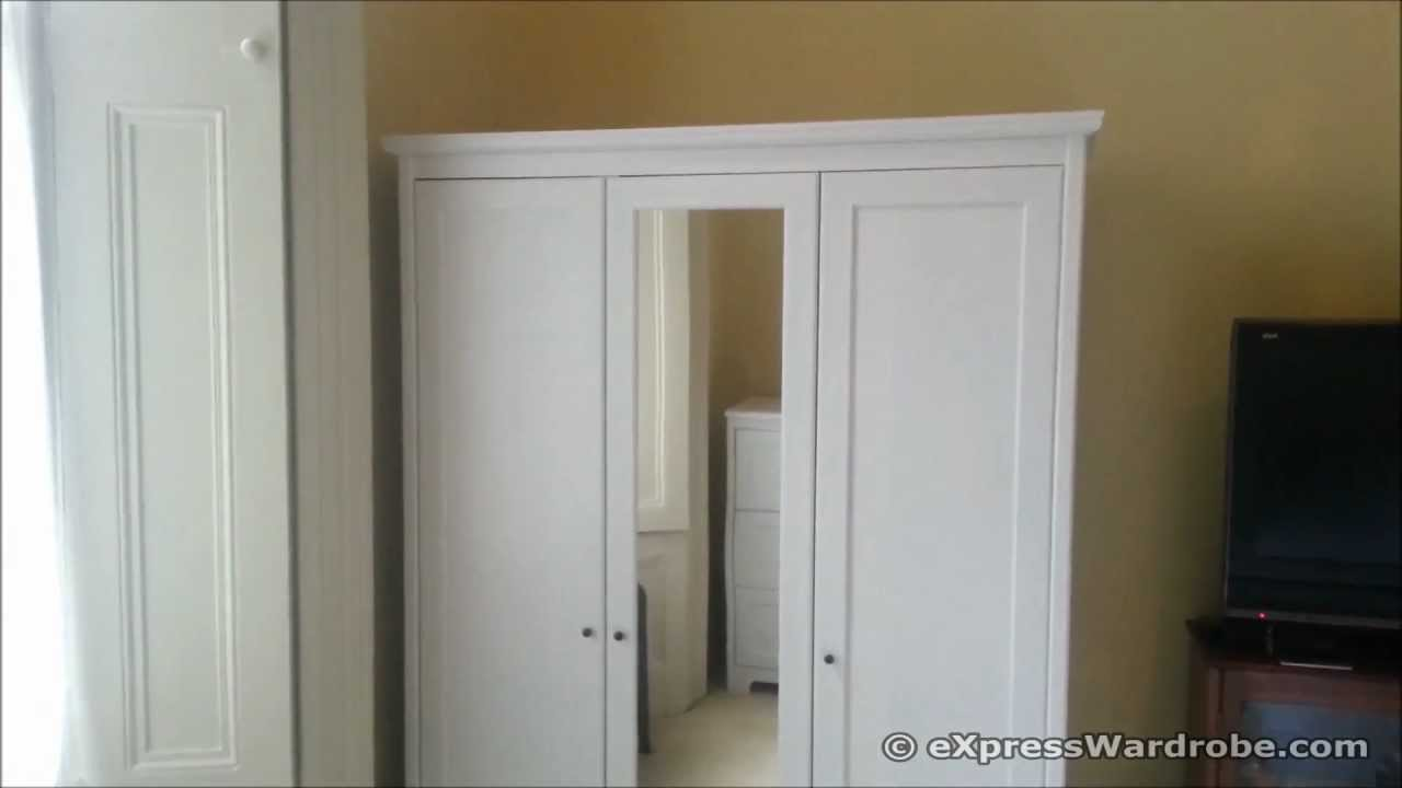 Ikea Wardrobe | Clothing Armoire Ikea | Wardrobe Ikea Usa