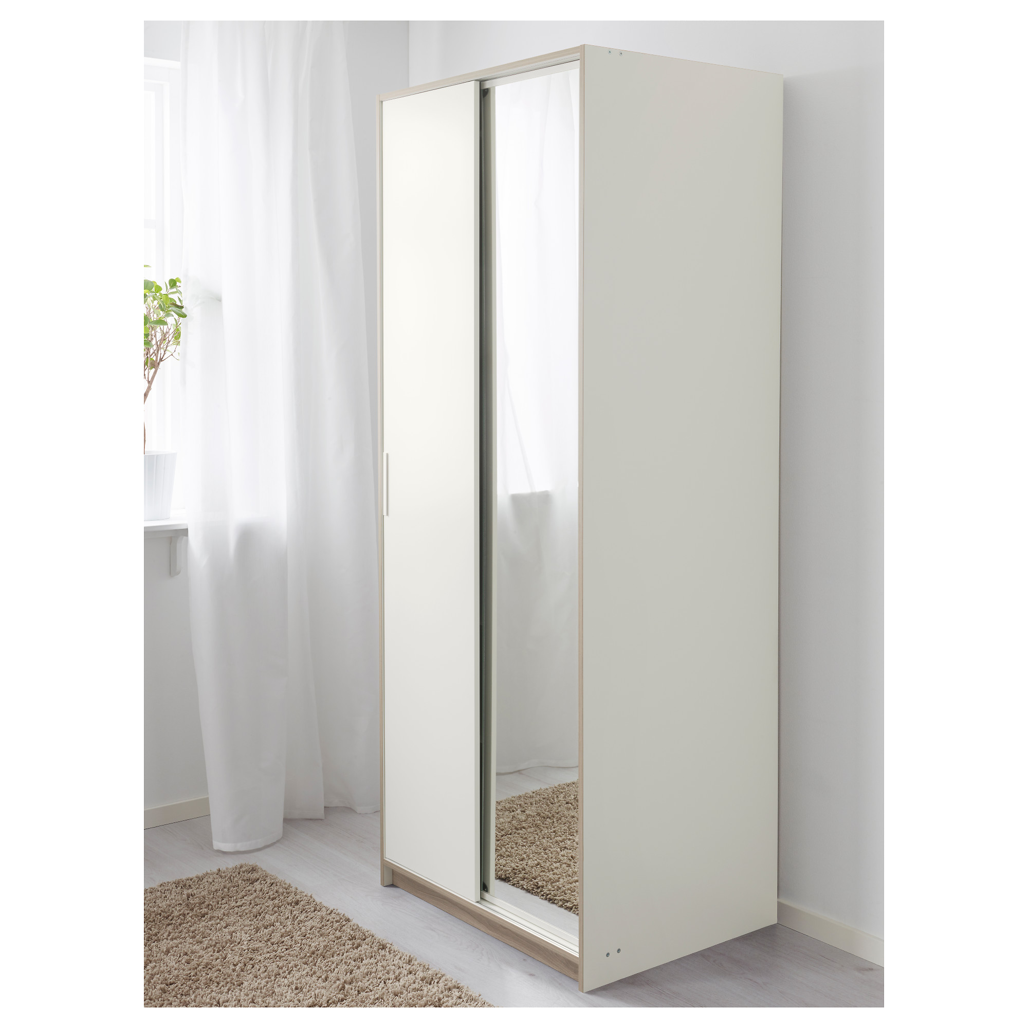 Storage Modern Closet Cabinet Design With Ikea Wardrobe