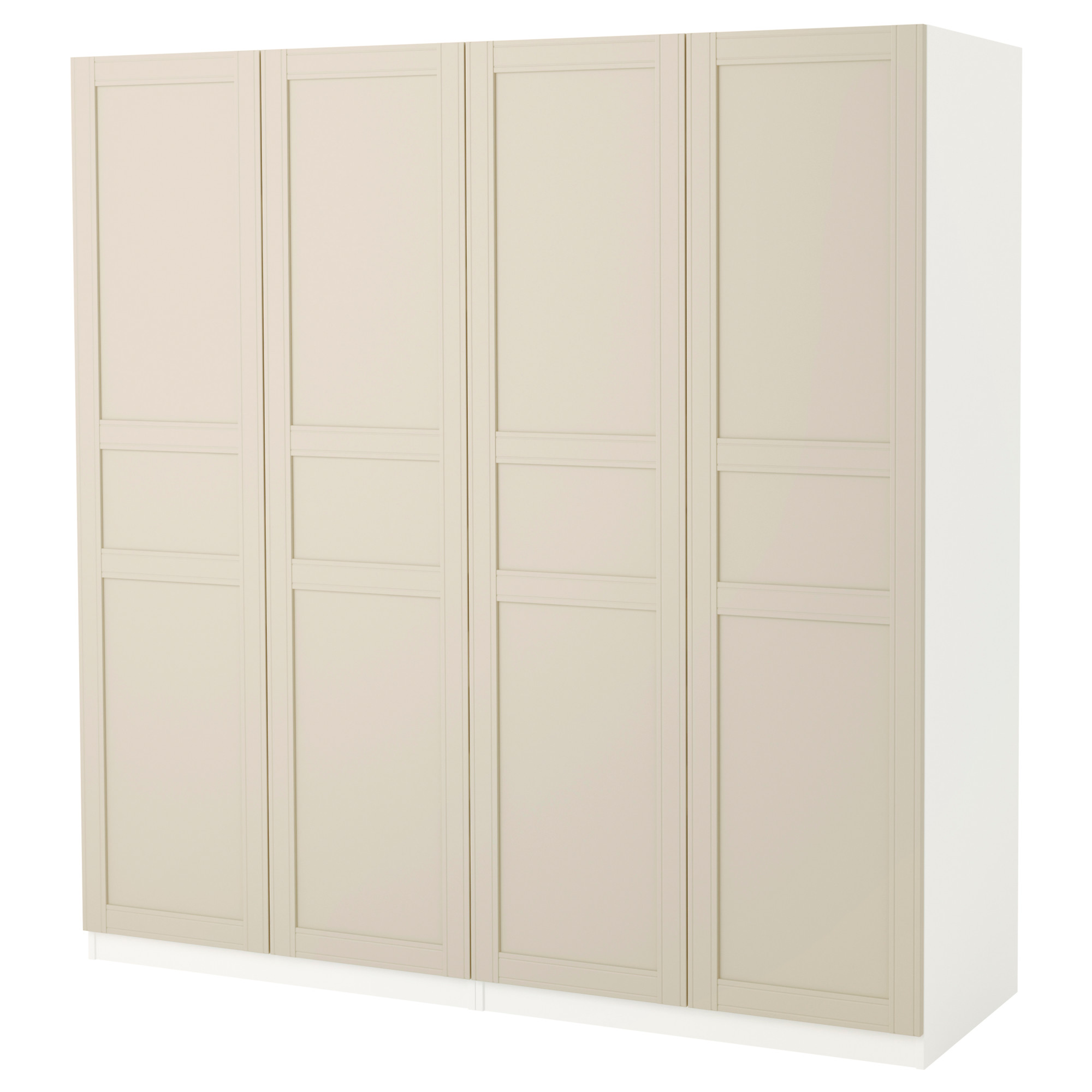 Awesome Ikea Wardrobe Ikea Hemnes Wardrobe Ikea White Armoire With Armoire  Ikea Hemnes