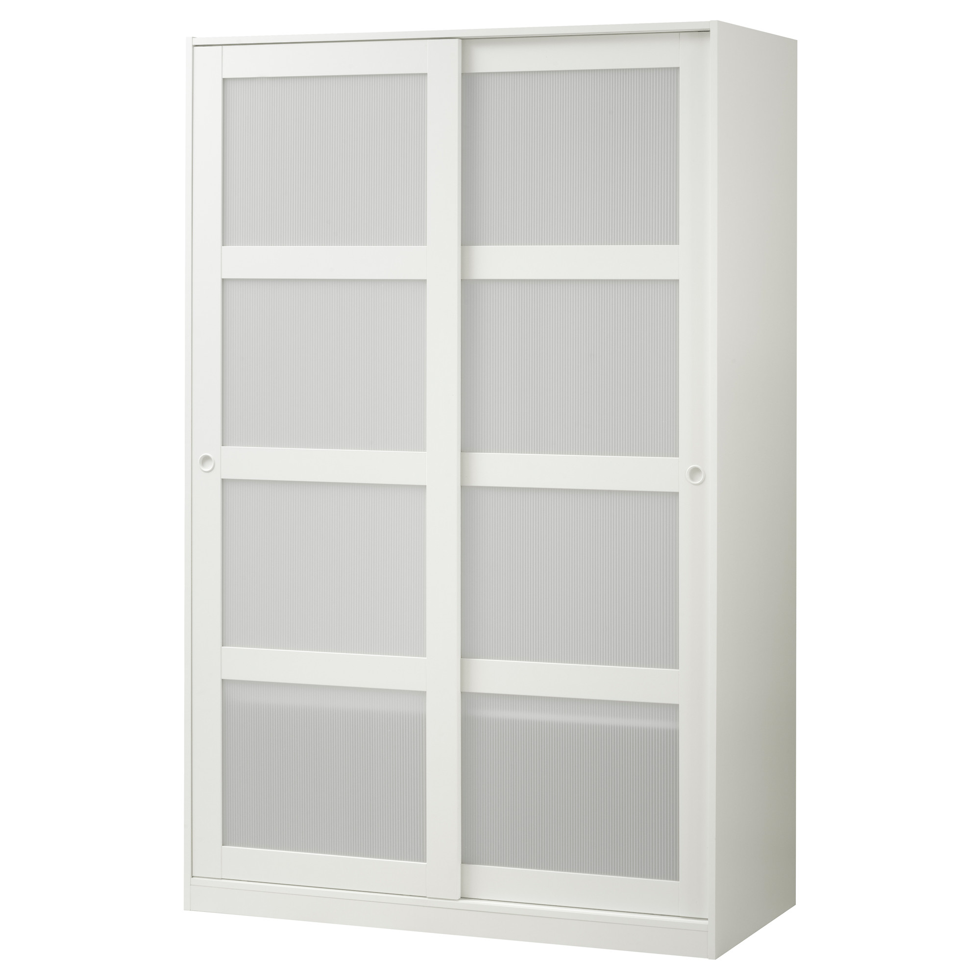 Ikea Wardrobe | Ikea Wardrobes for Small Spaces | Ikea Mirror Wardrobe