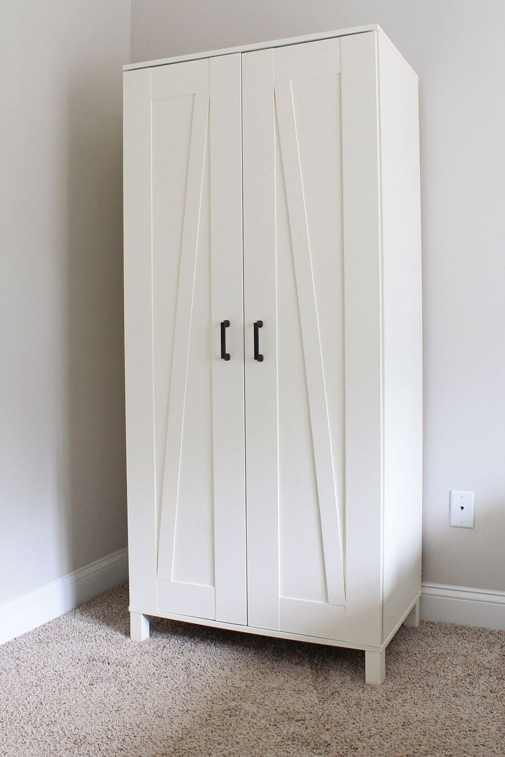 Ikea Wardrobe with Mirror Door | Wardrobe Closets Ikea | Ikea Wardrobe