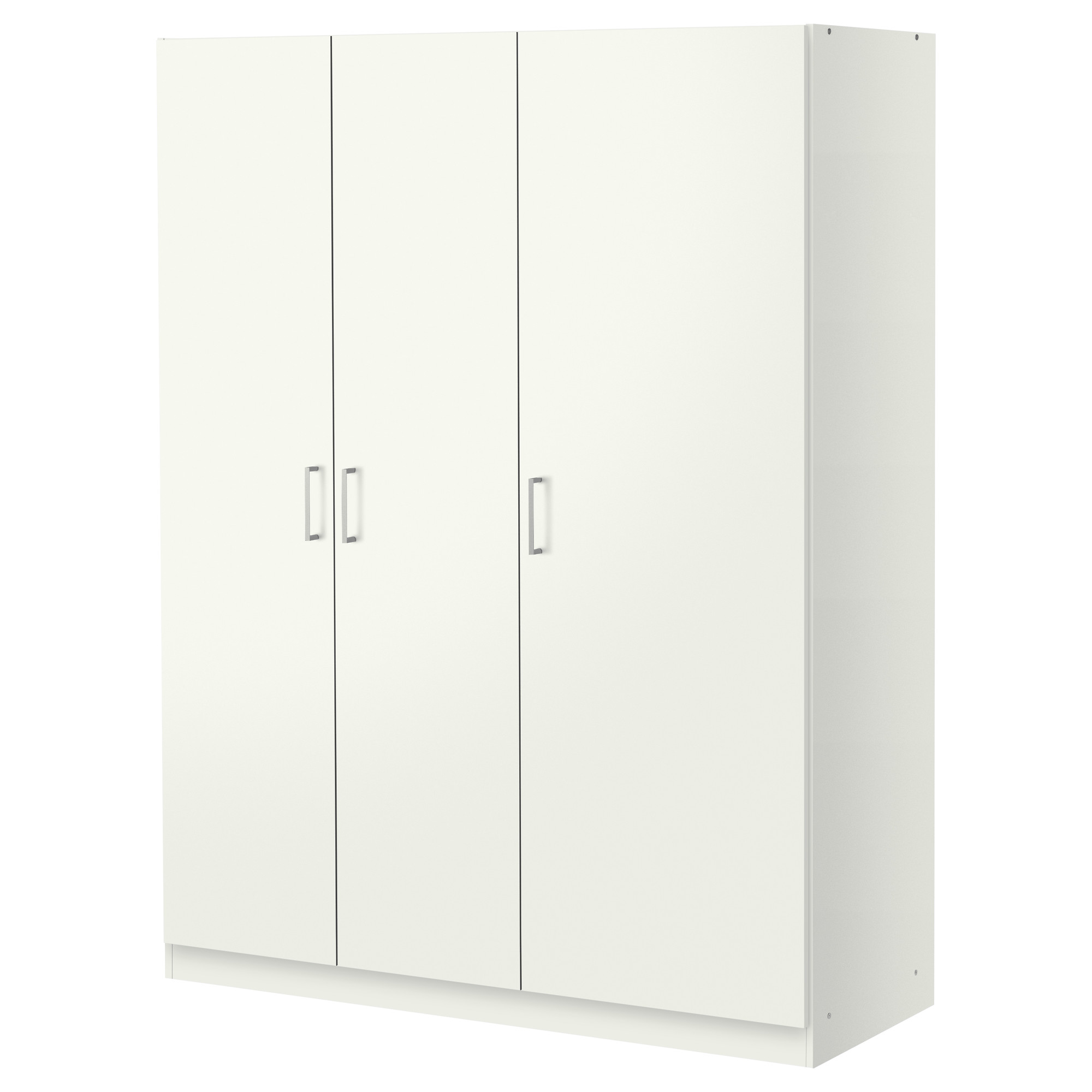 Ikea Wardrobe with Mirror | Ikea Wardrobes Sliding Mirror Doors | Ikea Wardrobe