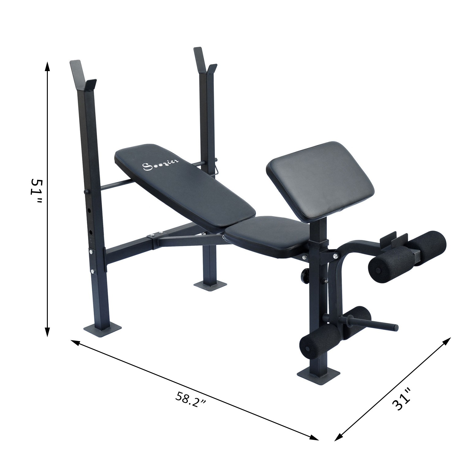 Incline Bench Sale | Craigslist Weight Bench | Bench Weight Set for Sale