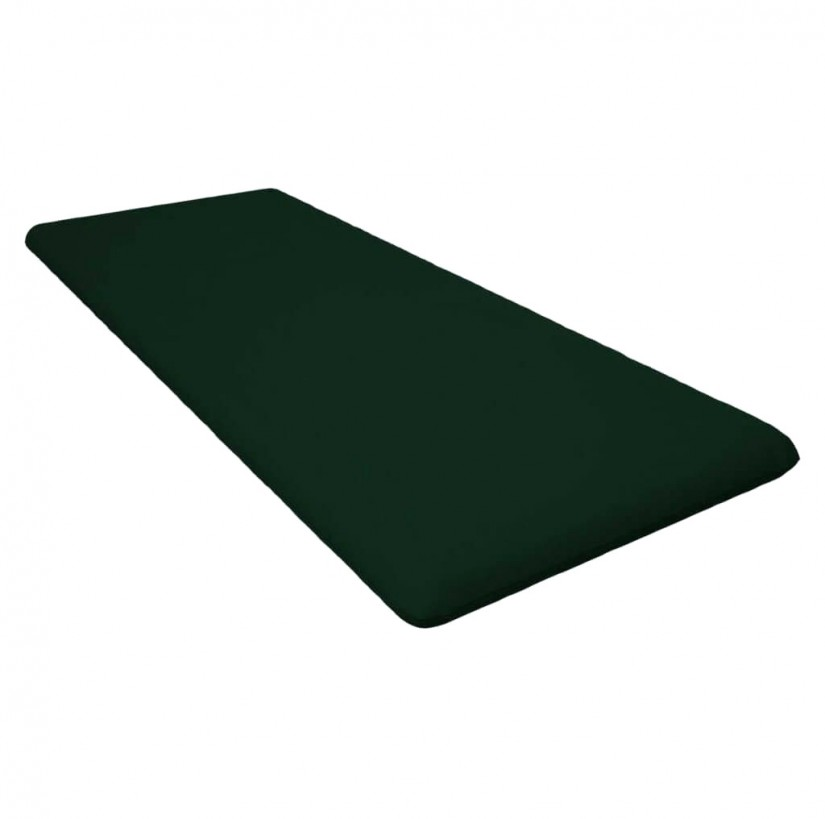 Indoor Bench Pad | Piano Bench Cushion | Bench Cushion Covers