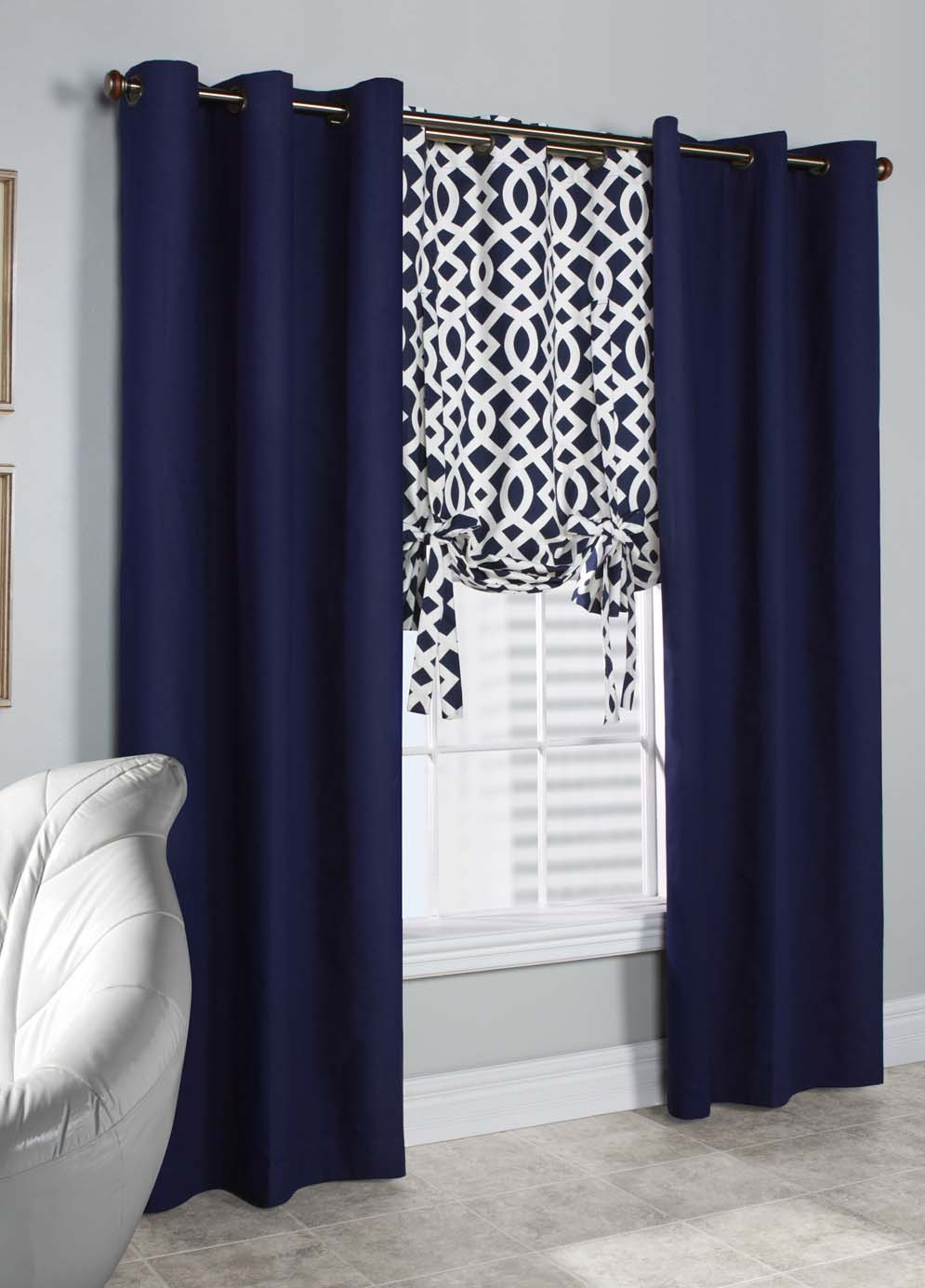 Insulate Curtains | Thermal Insulated Curtains | Thermal Insulated Drapes