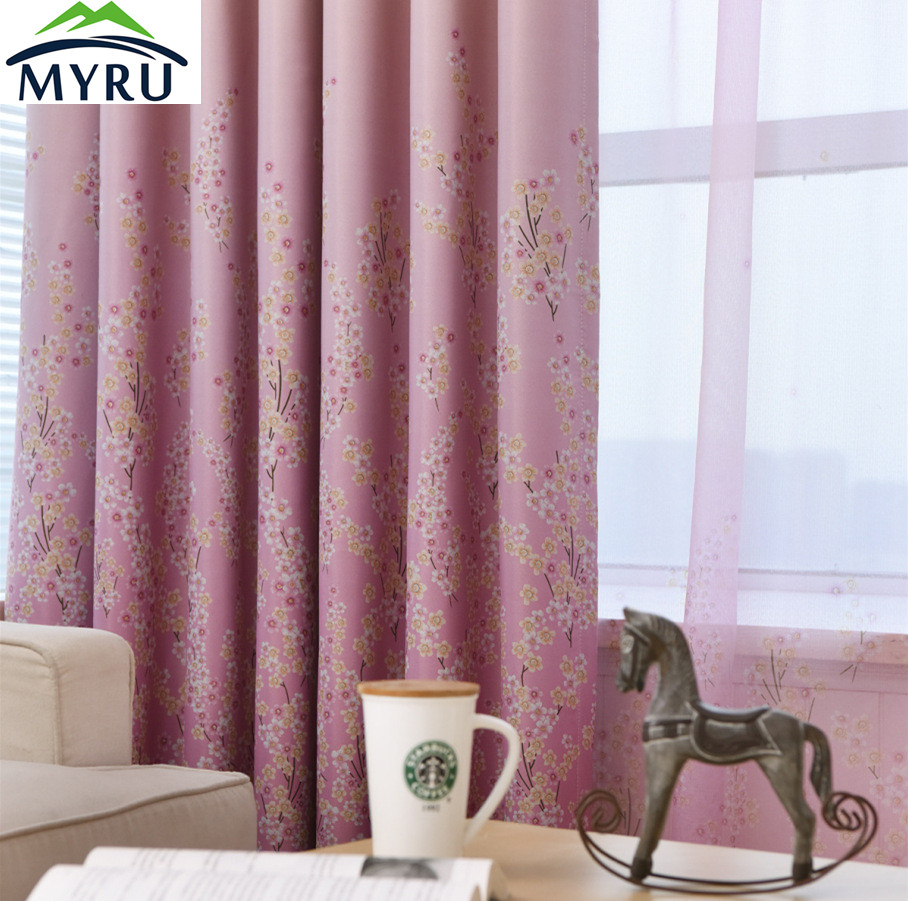 Insulated Curtains Clearance | Thermal Insulated Curtains | Thermal Cafe Curtains