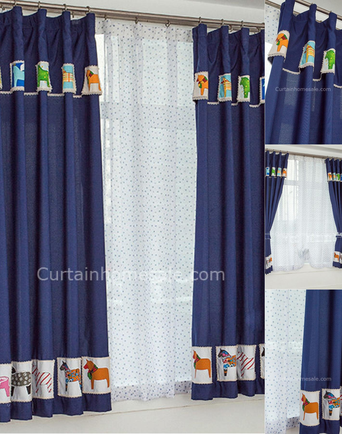 Insulated Grommet Curtains | Thermal Insulated Curtains | Thermal Drapes