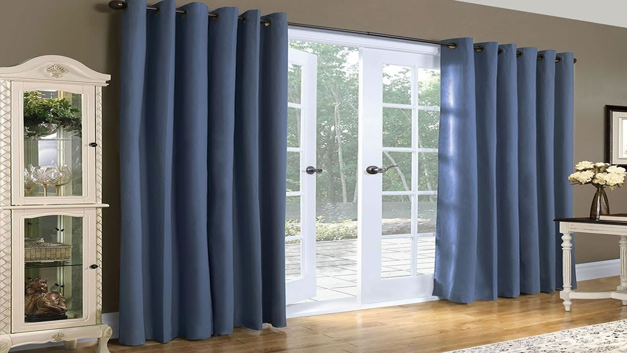 Insulated Thermal Curtains | Thermal Insulated Curtains | Insulated Drapery