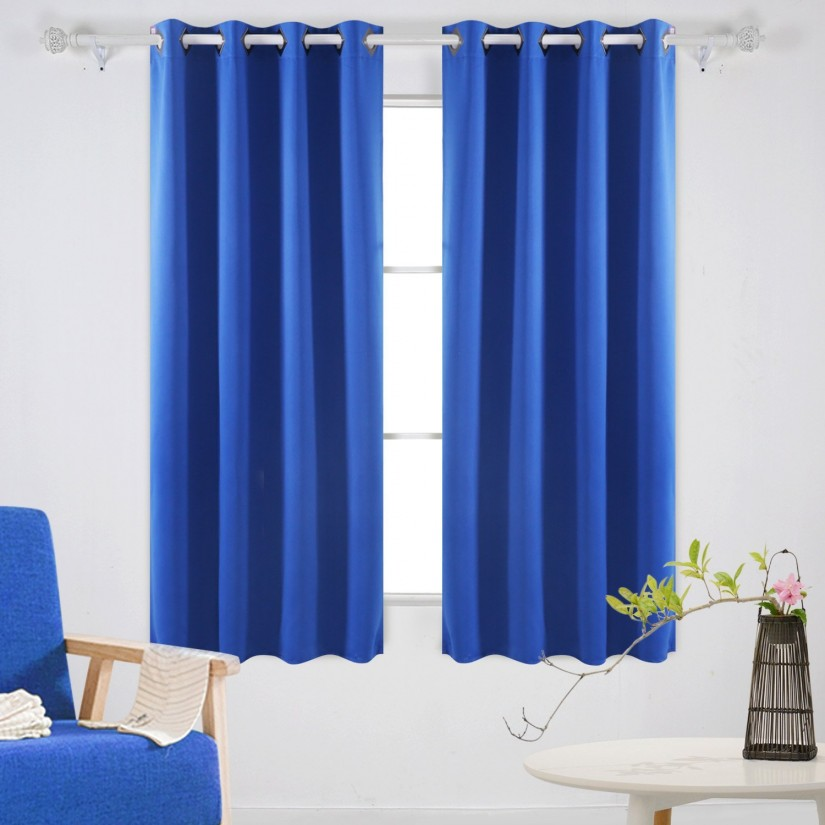 Insulating Door Curtain | Thermal Insulated Curtains | Thermal Lined Curtains