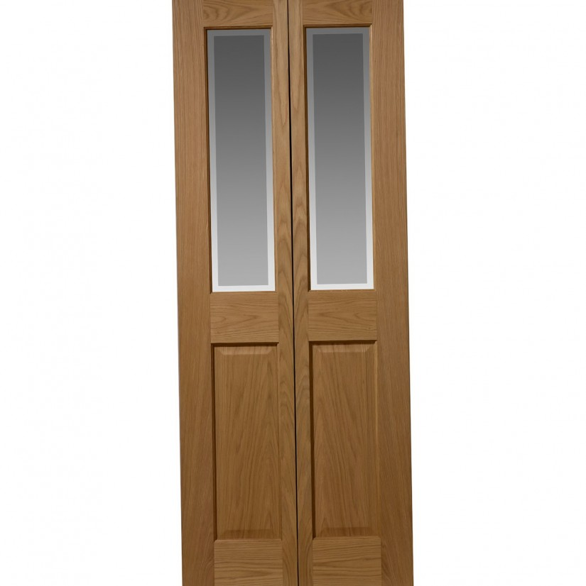 Interior French Doors Home Depot | Home Depot Patio Doors | French Doors Home Depot