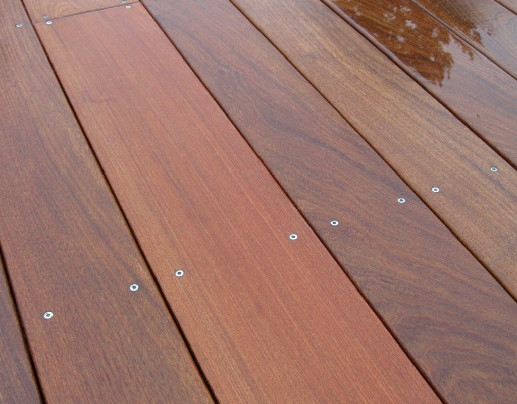 Decks Interlocking Deck Tiles Home Depot Ipe Deck Tiles Locking