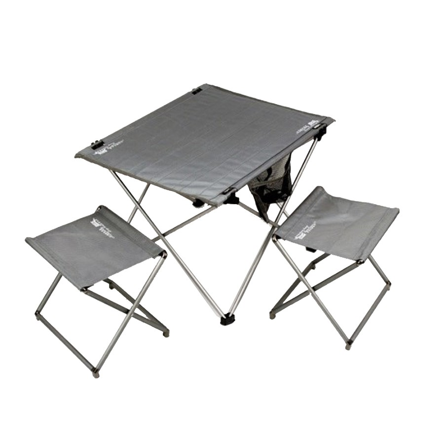 Keter Folding Work Table Costco | Collapsible Folding Table | Costco Folding Tables