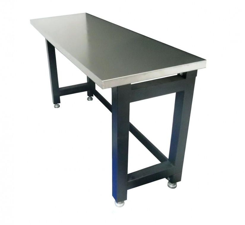Kobalt Workbenches | Metal Workbench | Work Benches Home Depot